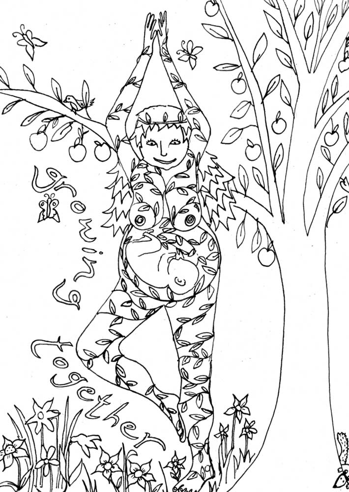 link to download colouring book
